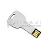 USB Metal 11