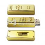 USB Metal 10