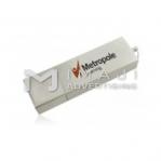 USB Metal 09