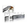 USB Metal 08