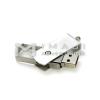 USB Metal 06