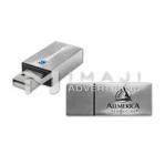 USB Metal 05