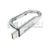USB Metal 03