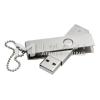USB Metal 02