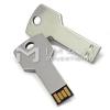 USB Metal 01
