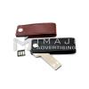 USB Kulit 16