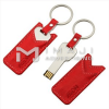 USB Kulit 15