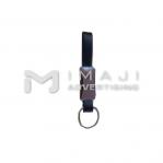 USB Kulit 14