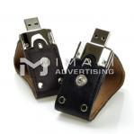 USB Kulit 12