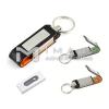 USB Kulit 11
