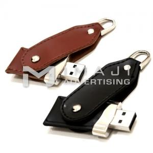 USB Kulit 10
