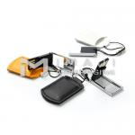 USB Kulit 09