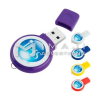 USB Plastik 13