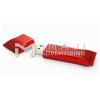 USB Plastik 10