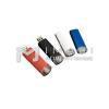 USB Plastik 09