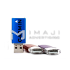 USB Plastik 03
