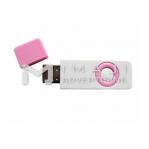 USB Plastik 11
