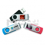 USB Plastik 01