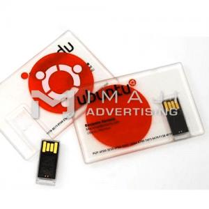 USB Kartu 05