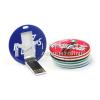 USB Kartu 04