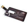 USB Kartu 03