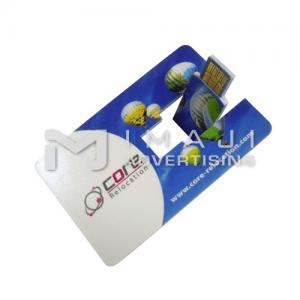 USB Kartu 02