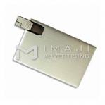 USB Kartu 01