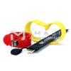 USB Gelang 05