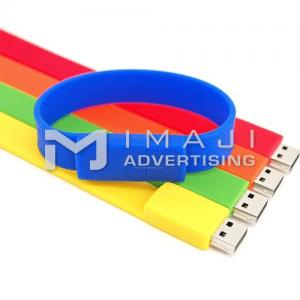 USB Gelang 03