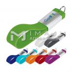 USB Gelang 02