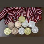 Medali 03