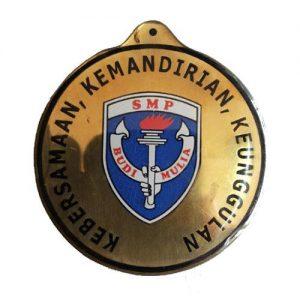 Medali 06