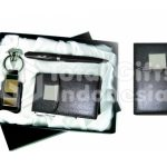 3 in 1 Gift Set 10
