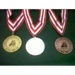Medali 02