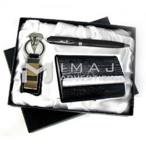 3 in 1 Gift Set 12